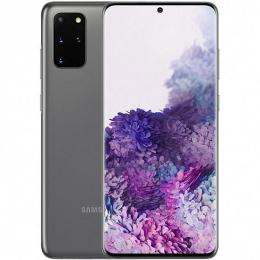 Samsung G985F Galaxy S20 Plus Dual SIM 128GB Grey