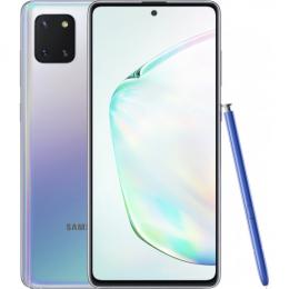 Samsung N770F Galaxy Note 10 Lite Dual SIM Glow - speciální nabídka