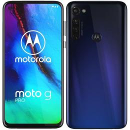Motorola Moto G Pro 4GB/128GB Dual SIM Mystic Indigo