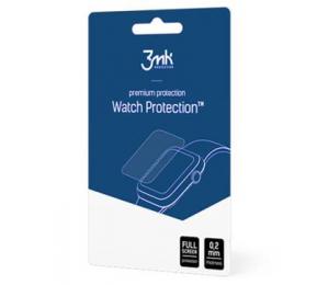 3mk FlexibleGlass 7H pro Samsung R820 Galaxy Watch Active 2 44 mm
