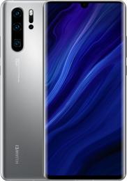 Huawei P30 Pro 8/256GB Dual SIM Silver Frost - speciální nabídka