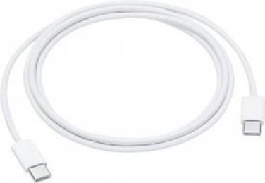 Datový kabel Samsung EP-DA905BWE s Type-C konektorem bílý