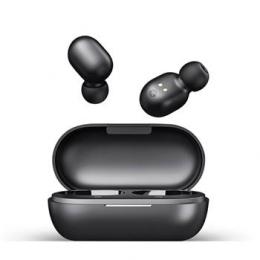 Haylou by Xiaomi GT1 TWS bluetooth sluchátka černá