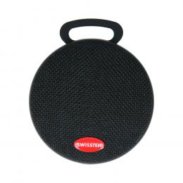 Bluetooth reproduktor Swissten X-Style černý