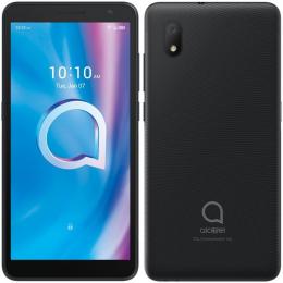 Alcatel 1B (5002D) 2020 2GB/16GB Dual SIM Black