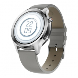 TicWatch (TWC2PPT) C2+ Platinum