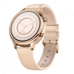 TicWatch (TWC2RG) C2+ Rose Gold