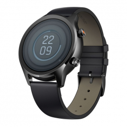 TicWatch (TWC2PBK) C2+ Black