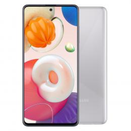 Samsung A515F Galaxy A51 Dual SIM Silver
