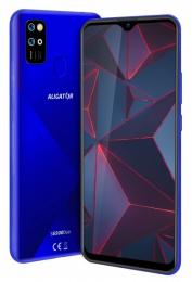 Aligator S6500 Duo 2GB/32GB Blue