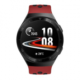 Huawei Watch GT2e 46mm Red