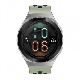 Huawei Watch GT2e 46mm Green