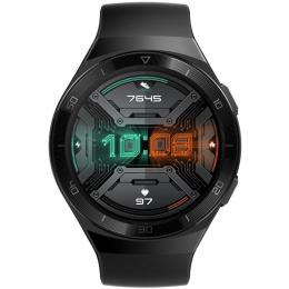 Huawei Watch GT2e 46mm Black