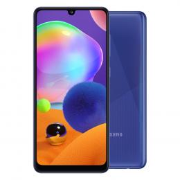 Samsung A315F Galaxy A31 64GB Dual SIM Blue