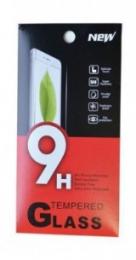Tvrzené sklo 9H pro Motorola Moto G5s Plus