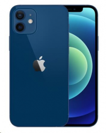 Apple iPhone 12 64GB Pacific Blue