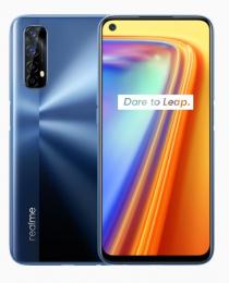 Realme 7 8GB/128GB Dual SIM Mist Blue
