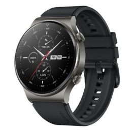Huawei Watch GT 2 Pro 46 mm Black