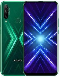 Honor 9X 4GB/128GB Green