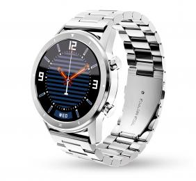 Aligator (Y80) Watch Pro Silver