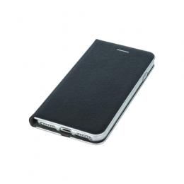 Pouzdro (T-MOBILE) pro Samsung A750F Galaxy A7 2018 černé