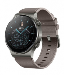 Huawei Watch GT 2 Pro 46 mm Grey