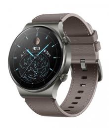Huawei Watch GT 2 Pro 46 mm Grey