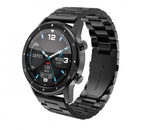 Aligator (Y80) Watch Pro Black