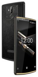 Oukitel K7 Pro Dual SIM Black