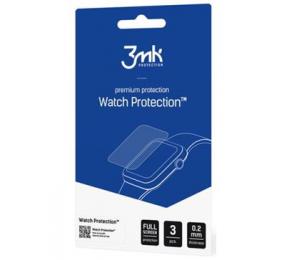 3mk FlexibleGlass 7H pro Samsung R840 Galaxy Watch 3 45mm