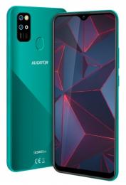 Aligator S6500 Duo 2GB/32GB Green