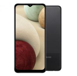 Samsung A125F Galaxy A12 64GB Dual SIM Black
