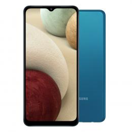 Samsung A125F Galaxy A12 32GB Dual SIM Blue