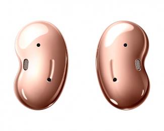 Samsung (SM-R180) Galaxy Buds Live Bronze