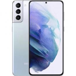Samsung G996B Galaxy S21 Plus 5G 128GB Silver