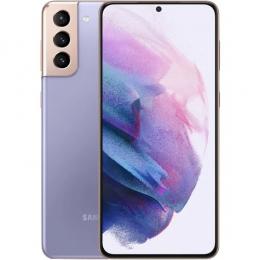 Samsung G996B Galaxy S21 Plus 5G 256GB Violet - speciální nabídka