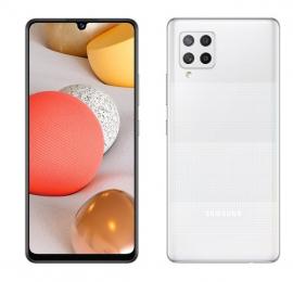 Samsung A426B Galaxy A42 5G Dual SIM 4GB/128GB White