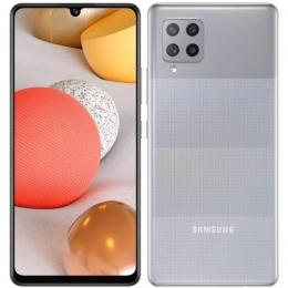 Samsung A426B Galaxy A42 5G Dual SIM 4GB/128GB Grey