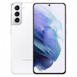 Samsung G991B Galaxy S21 5G 128GB White - speciální nabídka