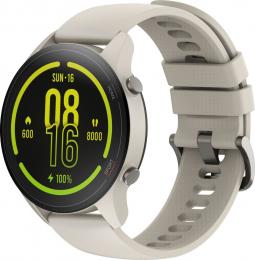 Xiaomi Mi Watch Beige
