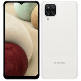 Samsung A125F Galaxy A12 64GB Dual SIM White