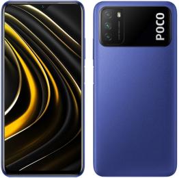 Xiaomi Poco M3 4GB/128GB Cool Blue