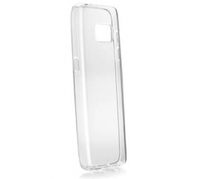 Pouzdro Forcell Ultra SLIM 0,5mm pro Samsung Galaxy Xcover 4/4s čiré