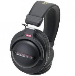Audio-Technica ATH-PRO5MK3 černé