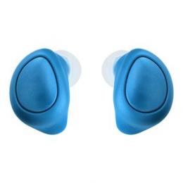 Bluetooth sluchátka Nillkin Candy Box C2 modrá