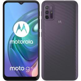 Motorola Moto G10 4GB/64GB Dual SIM Aurora Grey