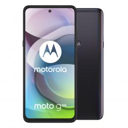 Motorola Moto G 5G 6GB/128GB Dual SIM Volcanic Grey
