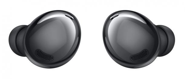 Samsung R190 Galaxy Buds Pro Black
