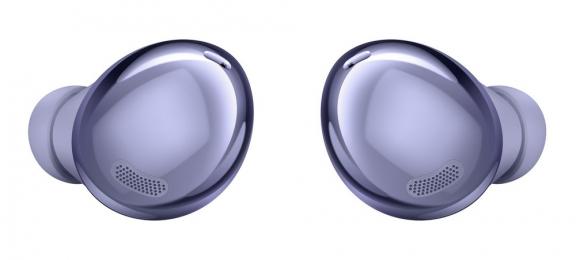 Samsung R190 Galaxy Buds Pro Violet