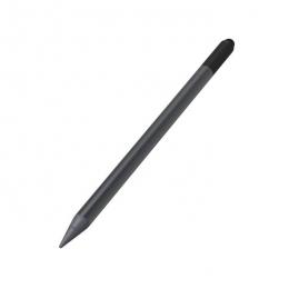 Stylus ZAGG Pro Stylus pro Apple iPad (iPad Air a iPad Pro) černý
